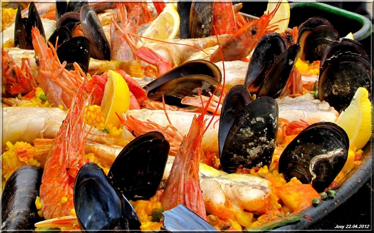 112-paella-de-la-mer-e1436779708617